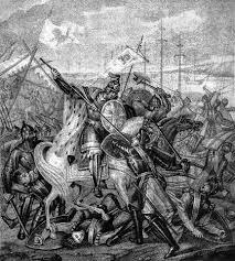 Battle of the Neva