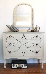 Chalk Paint Furniture Ideas by 638 Best Painted Furniture Ideas Images On Pinterest Painted