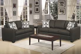inexpensive living room sets fabulous living room sets ideas with living room recommendations