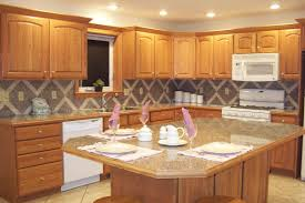 range backsplash ideas capitangeneral
