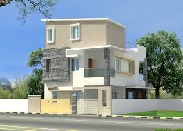 inspiration 60 architecture design 30x40 house inspiration design