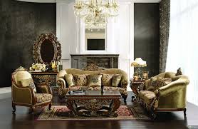 amusing 10 living room furniture uk cheap design inspiration of