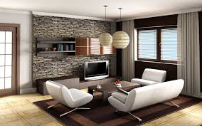 living amazing living room sectionals gray small living room
