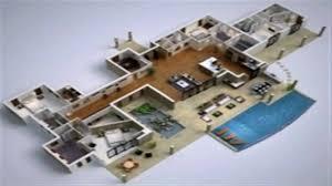 Home Design 3d Premium Apk Floor Plan Creator Premium Apk Youtube