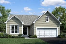 Single Story Houses Blacklick Oh Single Story Homes For Sale Realtor Com