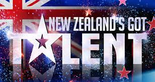 New Zealand's Got Talent