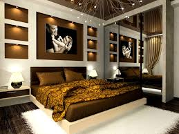 Red And Black Kitchen Ideas Fair 50 Black Red And Gold Bedroom Ideas Design Inspiration Of