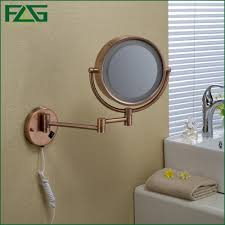 compare prices on wall magnifying mirror online shopping buy low