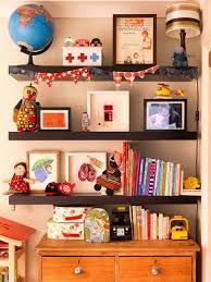 Kids Room Bookcase by 145 Best Book Storage Images On Pinterest Nursery Children And Home