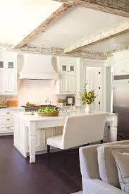 Kitchen Design Rustic by Rustic Kitchen Design How To Get The Look U2022 Builders Surplus