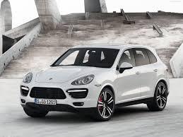 Porsche Cayenne Inside - porsche cayenne turbo s 2013 pictures information u0026 specs