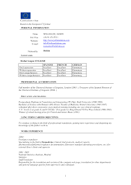 sample resume templates resume template resume templates doc templates throughout 79 sample resume format word able cover letter templates sample resume format word format resume word document