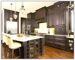 Luxury Kitchen Cabinets Manufacturers Top Luxury Kitchen Cabinet Brands Top Kitchen Cabinet Brands 2014