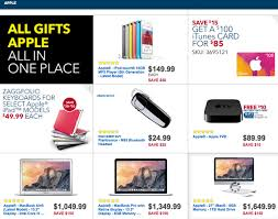 apple iphone black friday best buy discounting ipads iphones macs and more for black