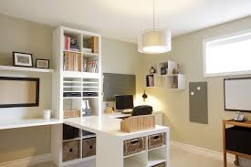 Traditional Office Design Ideas Home Office Traditional With Built - Home office cabinet design ideas