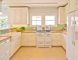Height Of Kitchen Table by Kitchen Granite Kitchen Countertop Finishes Height Of Island