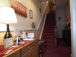 Tudor House Interior by Guest House Tudor House Lytham St Annes Uk Booking Com