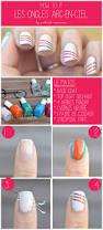 best 20 nail art ete ideas on pinterest ongles ete art d u0027été