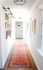 idee deco oriental for the home traditional rugs in modern rooms modern room