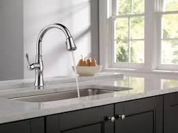 sink u0026 faucet elegant delta kitchen faucets pull down image of