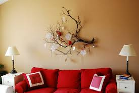best wall decorating ideas for christmas for house decor plan with