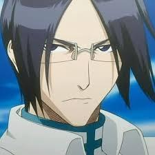 Personajes parecidos en el anime Images?q=tbn:ANd9GcT8JHuPTUllBh50HSzuC1d8EykfUzeKYBcv8o4bs0w96evnk_T9bA
