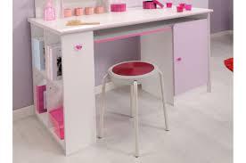 Chambre Ado Fille 15 Ans by Indogate Com Deco Salon Jaune Et Gris