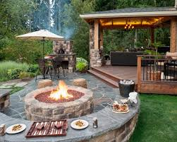 Small Gazebos For Patios by Patio Gazebo On Patio Doors For Lovely Outdoor Patio Fire Pit