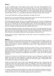 how to write the best essay ever City Taxi
