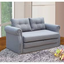 Sleeper Sofa Chaise Lounge by Furniture Looks Elegant And Nice With Ektorp Sofa Bed