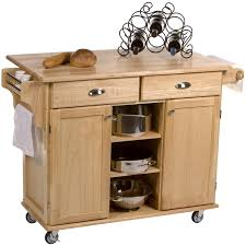 beautiful kitchen island cart with seating ideas to upgrade the