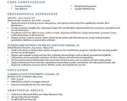 Imagerackus Splendid Eyegrabbing Porter Resume Samples Livecareer     Disposition Photo Gallery     Imagerackus Interesting Free Resume Samples Amp Writing Guides For All With Archaic Classic Blue And Sweet