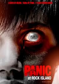 Panico En Rock Island (TV)