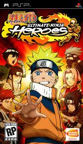 PSP GO COVER
