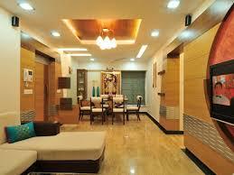Interior Design Ideas Living Room Pictures India Small Living Room - Indian home interior design