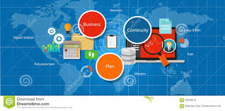 Creating a Strong Business Continuity Plan   Towergate