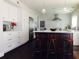 Kitchen Cabinets In San Diego by Oceanside Kitchen Cabinets Premium Cabinets