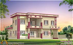 color combination for indian house exterior paints ideasidea