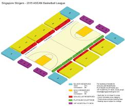 singapore slingers u2013 2015 16 asean basketball league apactix