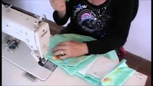 tips to choosing beautiful pinch pleat curtains how to make pinch pleat curtains part 1 youtube youtube