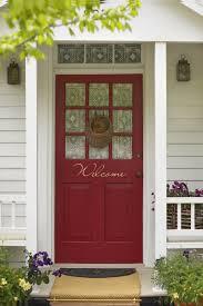 doors wood door designs in sri lanka for front houses and exterior