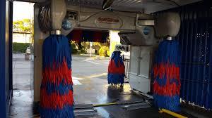 Self Service Car Wash And Vacuum Near Me Sv Express Car Wash