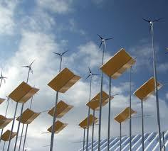 eolico-solar