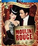 Moulin Rouge! (2001) - MKV / MP4 (H264) 2000-2005 - DailyFlix board.dailyflix.net