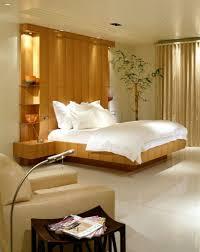 Home Interior Design Themes by Home Interior Design Themes Latest Interior Designs For Home