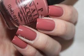 la nail polish review nails art ideas