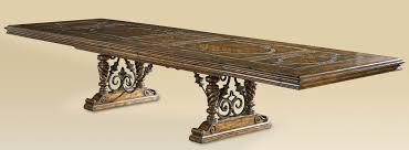 Bedroom Furniture Granite Top King Canopy Bedroom Sets Marceladick Com