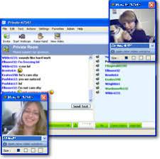 داونلود بالتوك download Paltalk