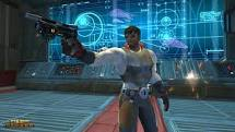 Currency in SWTOR | Seeking for Convenient WoW Gold And Gw2 Gold