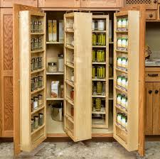 Custom Kitchen Cabinet Drawers by Pantry And Food Storage Storage Solutions Custom Wood Products